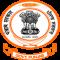 Govt. of Punjab is organize a State Level Mega Job Fair _logo