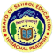 Himachal Pradesh Board of School Education Recruitment of Junior Office Assistant(IT)_logo