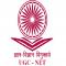 University Grants Commission National Eligibility Test_logo