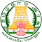 Tamil Nadu Medical Service Recruitment Board (MRB ) - 93 Radiographer_logo