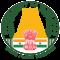 Tamil Nadu Public Service Commission Statistician Recruitment-2017_logo