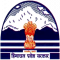 Directorate Higher Education Teacher Recruitment 2017-1191 Teacher _logo