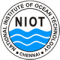 National Institute of Ocean Technology Scientific Assistants, Scientists, Technicians , Administration Recruitment -2017_logo