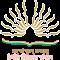 Kendriya Vidyalaya Sangathan invites online applications PGTs, TGTs, PRT Recruitment -2017_logo