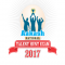 Aakash National Talent Hunt Exam - 2017 _logo