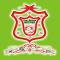 Goverment  College Kanina,(Haryana)_logo