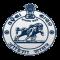 OSSSC Recruitment 2018_logo