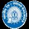 Northern Railway Apprentice Recruitment 2018_logo
