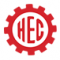HEC Ltd Recruitment 2018_logo
