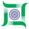 UDHD, Jharkhand Recruitment 2018_logo
