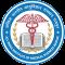 AIIMS Raipur Recruitment 2018_logo