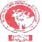 KSCMF Ltd Recruitment 2018_logo