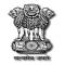 Bihar Public Service Commission 2018_logo