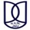 JNU Recruitment 2018_logo