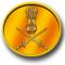 Indian Army Recruitment 2018_logo
