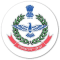 Civil Defence & Home Guards Meghalaya Recruitment 2018_logo