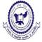 Jharkhand PSC Recruitment 2018_logo