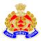 UP Police Constable Recruitment 2018_logo