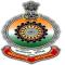 CG Police Recruitment 2018_logo