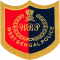 West Bengal Police Recruitment 2018_logo