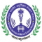 All India Institute of Medical Sciences AIIMS Entrance Examination 2018_logo