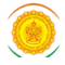 District Selection Committee Bhandara Recruitment 2018_logo