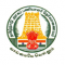 TNPSC Notification Recruitment 2018_logo