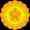 Maharashtra Public Service Commission (MPSC) Recruitment 2018_logo