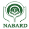 National Bank for Agriculture and Rural Development (NABARD) Recruitment 2018_logo