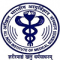 All India Institute of Medical Sciences AIIMS PG 2018_logo