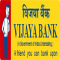 Vijaya Bank Recruitment 2018_logo