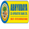 Abhyudaya Bank Recruitment 2018_logo