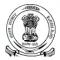 Punjab Advocate General Office Recruitment 2018_logo