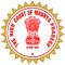 High Court of Madhya Pradesh Recruitment 2018_logo