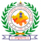 Rajasthan Subordinate and Ministerial Services Selection Board (RSMSSB) Recruitment 2018_logo