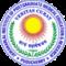 Jawaharlal Institute of Postgraduate Medical Education & Research JIPMER Recruitment 2018_logo