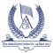 Akola District Central Co-op. Bank Ltd. Recruitment 2018_logo