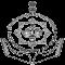 Directorate of Higher Education Goa Recruitment 2018_logo