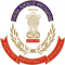 Central Bureau of Investigation CBI Recruitment 2018_logo