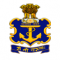 Indian Navy Recruitment 2018_logo