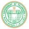 Greater Hyderabad Municipal Corporation GHMC Recruitment 2018_logo