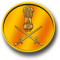 Indian Army Recruitment 2018_logo