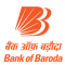 Bank of Baroda (BOB) Recruitment 2018_logo
