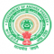 Andhra Pradesh Animal Husbandry Department Recruitment 2018_logo