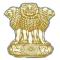 Jharkhand High Court Recruitment 2018_logo
