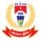 Jharkhand Police Recruitment 2018_logo