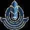 IIT Bhubaneswar Recruitment 2018_logo
