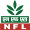 National Fertilizers Limited NFL Recruitment 2018_logo