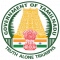 Tamil Nadu Common Entrance Test (TANCET) 2018_logo