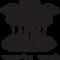 Dindigul District Court Recruitment 2018_logo